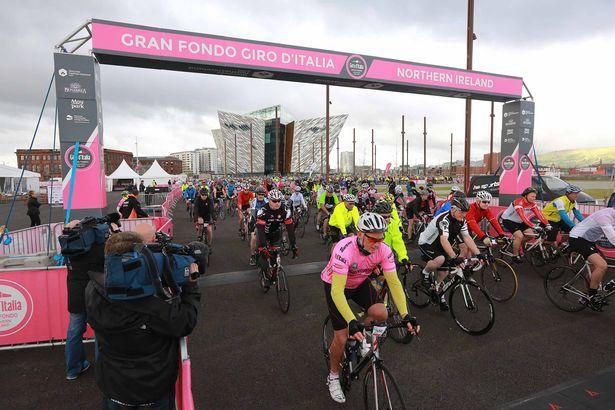 Gran-Fondo-start-2015